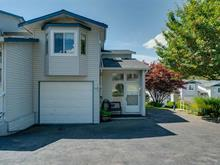 Townhouse for sale in Mission BC, Mission, Mission, 7 32752 4th Avenue, 262398765 | Realtylink.org