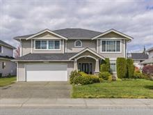 House for sale in Nanaimo, Williams Lake, 6278 McRobb Ave, 457912 | Realtylink.org