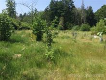 Lot for sale in Nanoose Bay, Fort Nelson, 3030 Northwest Bay Road, 457900   Realtylink.org
