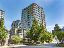 Apartment for sale in Brighouse, Richmond, Richmond, 902 6888 Alderbridge Way, 262408211 | Realtylink.org