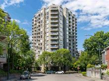 Apartment for sale in Quay, New Westminster, New Westminster, 904 1135 Quayside Drive, 262395294 | Realtylink.org