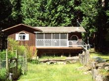 House for sale in Mudge Island, NOT IN USE, 256 Sockeye Drive, 442824 | Realtylink.org