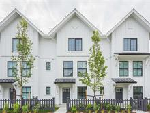 Townhouse for sale in Cloverdale BC, Surrey, Cloverdale, 2 5940 176a Street, 262408207   Realtylink.org