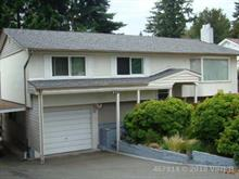 House for sale in Nanaimo, South Surrey White Rock, 949 Townsite Road, 457914 | Realtylink.org