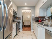 Apartment for sale in Central Abbotsford, Abbotsford, Abbotsford, 308 33850 Fern Street, 262405735 | Realtylink.org