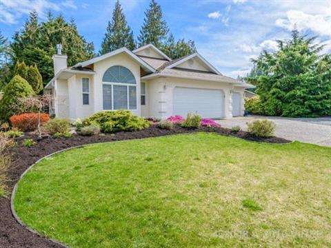 House for sale in Qualicum Beach, PG City West, 768 Chestnut Street, 453048 | Realtylink.org