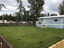 Manufactured Home for sale in Emerald, Prince George, PG City North, 7148 Kennedy Crescent, 262408679 | Realtylink.org