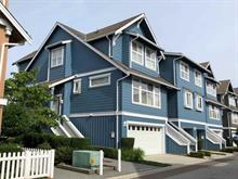 Townhouse for sale in Seafair, Richmond, Richmond, 75 3088 Francis Road, 262408439 | Realtylink.org