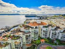 Apartment for sale in Nanaimo, Quesnel, 154 Promenade Drive, 458071 | Realtylink.org