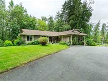House for sale in Aldergrove Langley, Langley, Langley, 26930 24 Avenue, 262408691 | Realtylink.org