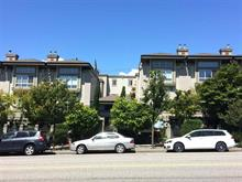 Apartment for sale in Kitsilano, Vancouver, Vancouver West, 6 2375 W Broadway, 262409174 | Realtylink.org
