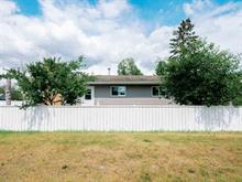 House for sale in VLA, Prince George, PG City Central, 1340 Strathcona Avenue, 262408908 | Realtylink.org