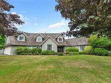House for sale in Elgin Chantrell, Surrey, South Surrey White Rock, 14360 32 Avenue, 262408540 | Realtylink.org