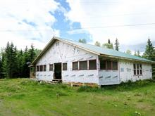 House for sale in Horsefly, Williams Lake, 7582 Black Creek Road, 262408380 | Realtylink.org