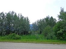 Lot for sale in McBride - Town, McBride, Robson Valley, 3497 Jeck Road, 262408254 | Realtylink.org