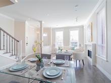 Townhouse for sale in Woodwards, Richmond, Richmond, 1 8600 No. 2 Road, 262409329 | Realtylink.org