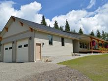 House for sale in Williams Lake - Rural East, Williams Lake, Williams Lake, 3041 Pritchard Road, 262409246 | Realtylink.org