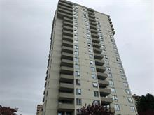Apartment for sale in Central Park BS, Burnaby, Burnaby South, 1503 5645 Barker Avenue, 262405454   Realtylink.org