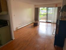 Apartment for sale in Killarney VE, Vancouver, Vancouver East, 226 2600 E 49th Avenue, 262409026   Realtylink.org