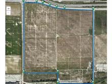Lot for sale in East Richmond, Richmond, Richmond, 6511 No 9 Road, 262408377 | Realtylink.org
