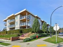 Apartment for sale in White Rock, South Surrey White Rock, 204 1333 Winter Street, 262408440 | Realtylink.org