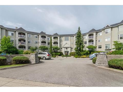 Apartment for sale in Langley City, Langley, Langley, 310 5677 208 Street, 262408331 | Realtylink.org