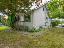 House for sale in Chilliwack N Yale-Well, Chilliwack, Chilliwack, 9772 Williams Street, 262408149 | Realtylink.org