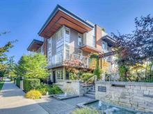 Townhouse for sale in Mosquito Creek, North Vancouver, North Vancouver, 215 735 West 15th Street, 262408886 | Realtylink.org