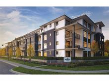 Apartment for sale in Murrayville, Langley, Langley, 304 22087 49 Avenue, 262385483 | Realtylink.org