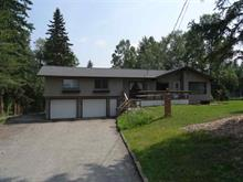 House for sale in Quesnel - Town, Quesnel, Quesnel, 172 S Grosz Road, 262377377   Realtylink.org