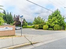 Apartment for sale in Nanaimo, Prince Rupert, 6073 Pleasant Valley Way, 458021   Realtylink.org