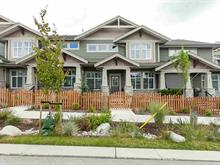 Townhouse for sale in Willoughby Heights, Langley, Langley, 80 7138 210 Street, 262409091 | Realtylink.org