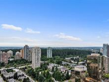 Apartment for sale in Forest Glen BS, Burnaby, Burnaby South, 3002 4508 Hazel Street, 262408004   Realtylink.org