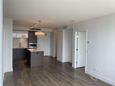 Apartment for sale in Brighouse, Richmond, Richmond, 1310 5233 Gilbert Road, 262409355 | Realtylink.org