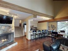 Townhouse for sale in Whistler Cay Heights, Whistler, Whistler, 32 6125 Eagle Drive, 262409369 | Realtylink.org