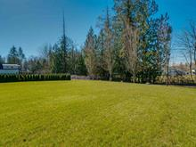 Lot for sale in Walnut Grove, Langley, Langley, Lot B 8707 217a Street, 262409193 | Realtylink.org