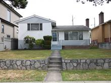 House for sale in Fraserview VE, Vancouver, Vancouver East, 1525 E 55th Avenue, 262408969 | Realtylink.org