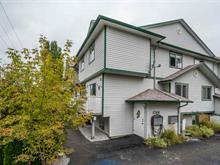 Townhouse for sale in Van Bow, Prince George, PG City Central, 103 1768 Spruce Street, 262408984 | Realtylink.org