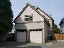 House for sale in Holly, Delta, Ladner, 6206 48a Avenue, 262406959 | Realtylink.org