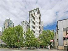 Apartment for sale in Yaletown, Vancouver, Vancouver West, 1505 977 Mainland Street, 262409138 | Realtylink.org