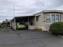 Manufactured Home for sale in Aldergrove Langley, Langley, Langley, 192 27111 0 Avenue, 262409002   Realtylink.org