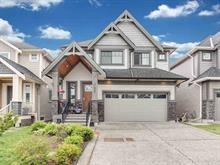 House for sale in Willoughby Heights, Langley, Langley, 21028 76a Avenue, 262408939   Realtylink.org