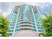 Apartment for sale in Central Abbotsford, Abbotsford, Abbotsford, 1002 33065 Mill Lake Road, 262408159 | Realtylink.org