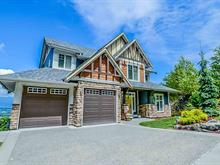 House for sale in Eastern Hillsides, Chilliwack, Chilliwack, 50473 Kingston Drive, 262409106 | Realtylink.org