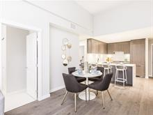 Apartment for sale in University VW, Vancouver, Vancouver West, 511 5687 Gray Avenue, 262409051 | Realtylink.org