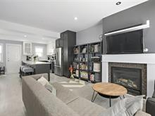 Townhouse for sale in Victoria VE, Vancouver, Vancouver East, 4176 Welwyn Street, 262408976 | Realtylink.org