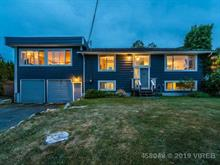 House for sale in Qualicum Beach, PG City West, 234 Elizabeth Ave, 458049 | Realtylink.org