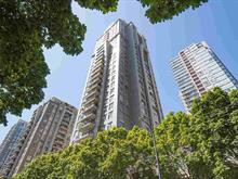 Apartment for sale in Downtown VW, Vancouver, Vancouver West, 303 969 Richards Street, 262409029   Realtylink.org