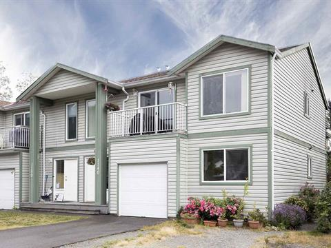 1/2 Duplex for sale in Northyards, Squamish, Squamish, 1140 Edgewater Drive, 262408800 | Realtylink.org