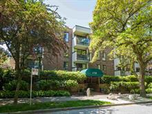 Apartment for sale in West End VW, Vancouver, Vancouver West, 405 1718 Nelson Street, 262398517 | Realtylink.org